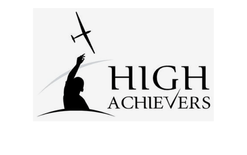 High Achievers